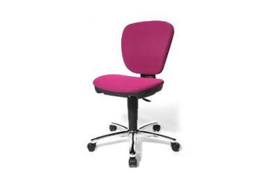 sillas de escritorio para nios