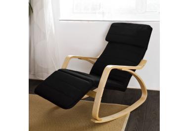 Silla de lectura compra barato sillas de lectura online for Sillas para lectura