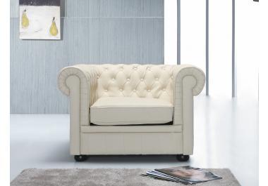 Silla sala de espera compra barato sillas sala de espera for Sillas sala de espera