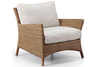 Sill n mimbre compra barato sillones mimbre online en - Sillones de mimbre precios ...
