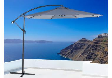 Sombrilla de playa compra barato sombrillas de playa online en livingo - Sombrilla playa ...